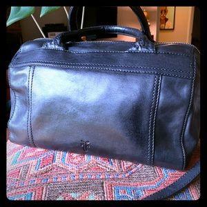 FRYE Lena handbag